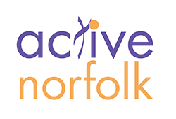 active norfolk